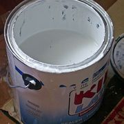 How to Paint After Removing Wallpaper | eHow