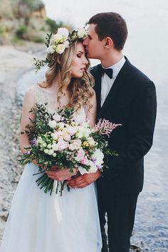 Паша+Настя: love-story #bridalbouquet #weddingbouquet #bouquet #vaksflauer #eucalyptus #wedding #white #flowers #flower #beigechair #armchair #rosebush #rose #hydrangea #astilbe #pinkrose #bride #lovestory #boygirl #newlyweds #photosession #summerphotoshoot #weddingday #букетневесты #свадебныйбукет #букет #белый #белаясвадьба #кустоваяроза #эвкалипт #гортензия #белаягортензия #ваксфлауэр   #астильба #свадьба #невеста #идеядляфотосесии #венокизцветов #свадебноеплатье #свадебныйдень