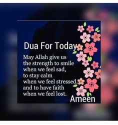 Love In Islam, Allah Love, Beautiful Islamic Quotes, Islamic Inspirational Quotes, Prayer Wallpaper, Islam Online, Fb Cover Photos, Morning Greetings Quotes, Prayer Verses