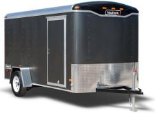 6'x10',6'x12',6'x14' Transport Priced from $2699.00 + Freight & Prep
