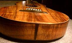 weissenborn guitar - Google zoeken