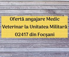 Medical, Military, Medicine, Med School, Active Ingredient