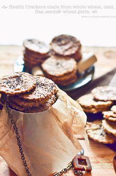 Pumpkin-Sunflower-Flax Seed Butter | Recipe | Seeds, Sunflower Seeds ...