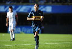 @Tevez #9ine Soccer, Sports, Futbol, European Football, European Soccer, Football, Soccer Ball