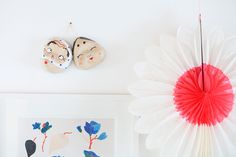 Blog Adeline Klam, Valentine's day