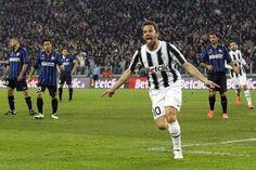 Del Piero..