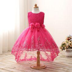 Resultado de imagen para vestidos de fiesta de niña de 11 años