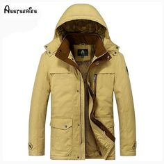 2018 Winter Male Fashion Cotton Coat Afs Jeep Casual Long Parkas Jacket With Hooded Cashmere Down Parka Hot D185 http://thegayco.com/products/2018-winter-male-fashion-cotton-coat-afs-jeep-casual-long-parkas-jacket-with-hooded-cashmere-down-parka-hot-d185?utm_campaign=crowdfire&utm_content=crowdfire&utm_medium=social&utm_source=pinterest