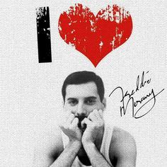 l luv Freddie Mercury I Am A Queen, Save The Queen, Freddie Mercuri, Mr Fahrenheit, Music Theme Birthday, King Of Queens, We Are The Champions, Roger Taylor, Queen Freddie Mercury