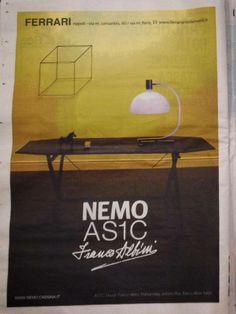Da Repubblica/Napoli, 22/11/2013