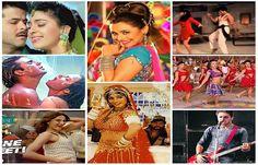 Dekhiye #Bollywood Ki Top Actress aur Unke Ashleel Gaane Read Full Info: http://nyoozflix.in/bollywood-gossip/bollywood-actress-aur-ashleel-gaane/