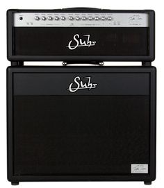 Suhr PT-100 Signature Limited Edition - Pete Thorn