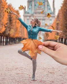 Listed up in this post are 35 most creative photos that you've never seen before. All these photographers surely deserve a round of applause for their incredible efforts. photography 35 Most Creative Photos (New Pics) Autumn Photography, Girl Photography Poses, Amazing Photography, Photography Aesthetic, Industrial Photography, Photography Backdrops, Artistic Photography, Maternity Photography, Pinterest Photography
