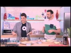 Γρηγόρη τηγανιτή τυροπιτά με αραβική πίτα - YouTube Food And Drink, Family Guy, Guys, Youtube, Fictional Characters, Fantasy Characters, Sons, Youtubers, Boys