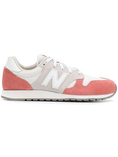 5162 best New Balance images on Pinterest in 2018  fcc9dea6eb1