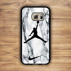 Nike Air Jordan White Marble Custom for Samsung S6 & S7 Series Print On Cases #UnbrandedGeneric  #cheap #new #hot #rare #iphone #case #cover #iphonecover #bestdesign #iphone7plus #iphone7 #iphone6 #iphone6s #iphone6splus #iphone5 #iphone4 #luxury #elegant #awesome #electronic #gadget #newtrending #trending #bestselling #gift #accessories #fashion #style #women #men #birthgift #custom #mobile #smartphone #love #amazing #girl #boy #beautiful #gallery #couple #sport #otomotif #movie #nike…