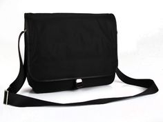 00795ee40764 7 Best Prada Messenger Bags images | Prada messenger bag, Prada ...