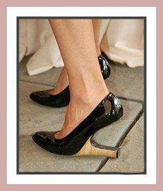 Часть 8  декорирование обуви - Ярмарка Мастеров - ручная работа, handmade a609e6377e8