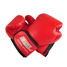 Suten No Frills Lightweight 10oz Boxing Gloves