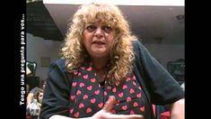 OLGA BESIO... Tengo una pregunta para vos... (por Pepa Palazón) - Video ...
