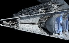 Star Wars Models, Spaceship Design, Star Wars Ships, Star Destroyer, Stars, Space Ship, Artwork, Jessica Alba, Adventure