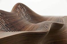 bae sehwa - furniture design