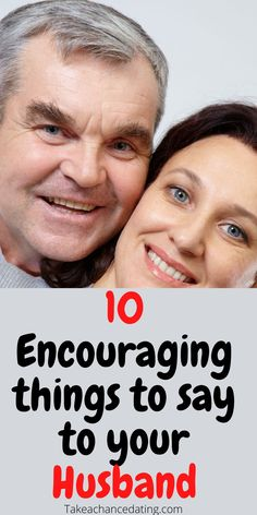 10 encouraging things to say to your husband #marriage #marriageadvice #marriagetips Flirty Text Messages, Flirty Texts, Messages For Him, Feeling Ugly, Feeling Sad, Sweet Texts For Him, Three Letter Words, Love Message For Him, Romantic Love Messages