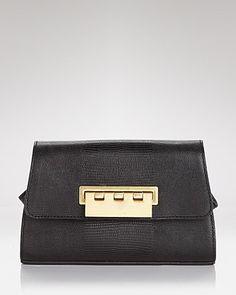 prada tessuto wristlet black - korean replica designer handbags, replica designer handbags cape ...