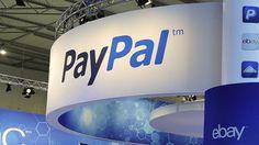 PayPal staakt de ondersteuning voor zijn Windows Phone- en BlackBerry-apps.