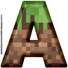 Minecraft Crafts, Minecraft Party Decorations, Minecraft Images, Minecraft Room, Minecraft Pixel Art, Hama Beads Minecraft, Minecraft Furniture, Minecraft Skins, Minecraft Buildings