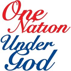 Silhouette Design Store - View Design one nation under god Patriotic Pictures, Patriotic Quotes, I Love America, God Bless America, Psalm 33, Silhouette Online Store, Church Signs, Silhouette Machine, Silhouette Design