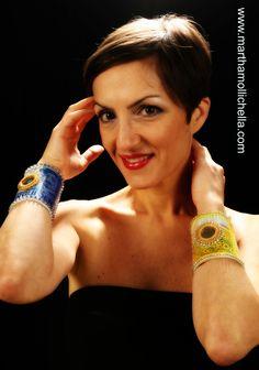 Martha Mollichella: Numismatic Jewels - But Give me Amsterdam...one mo...