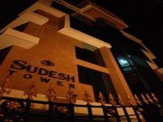 Hotel Sudesh Tower - http://indiamegatravel.com/hotel-sudesh-tower/