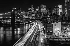 NYC by 8 Rule Photography