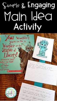 Reading Workshop, Reading Skills, Teaching Reading, Kindergarten Reading, Preschool Kindergarten, Reading Strategies, Guided Reading, Teaching Plot, Teaching Literature