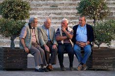Italian people on Fotopedia