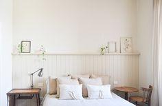 Home Interior Plants Dream Bedroom, Home Bedroom, Bedroom Wall, Bedroom Decor, Bedrooms, Interior Inspiration, Room Inspiration, Ideas Prácticas, New Room