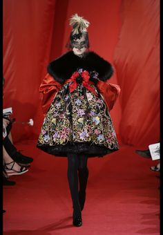 Christian Lacroix IMG                                                                                                                                                                                 More
