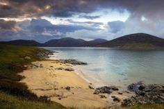Visitor information for Isle of Harris, Outer Hebrides including accommodation, things to do, attractions, events and food & drink. Scotland Beach, Scotland Travel, Scotland Trip, Maldives, Glasgow, Isle Of Harris, Outer Hebrides, Parc National, Tall Ships