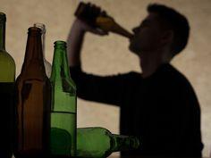 La ingesta de alcohol es un hábito común entre los jóvenes y es de vital importancia conocer los efectos nocivos que puede tener sobre sus cerebros.