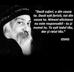 Famous Quotes, Me Quotes, Life Plan, Osho, Einstein, Spirituality, Faith, How To Plan, Learning