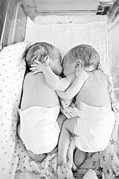 Labor of Love: Volunteer NICU Photographer Focuses on Tiny Most Vulnerable Babies  Such beautiful story about photography in the NICU, several nonprofits who help with this, and what it means for families to have such powerful remembrances of their NICU days.