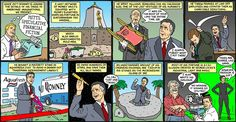 The Strip | By Brian McFadden - Slide Show - NYTimes.com