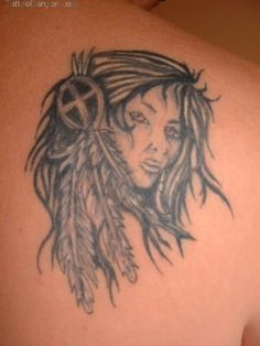 Indian Tattoos Designs Picture 46 picture 9477