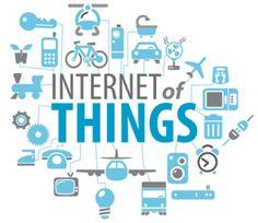 Farmacêutica Curiosa: 3 usos da IoT Em 2019, mais de 40% das entidades de Saúde usarão algum tipo de biossensor com capacidade de Internet das Coisas (Internet of Things, ou IoT), como forma de medir passivamente sinais dos pacientes