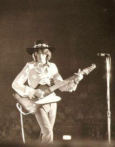 Eric Clapton/Cream