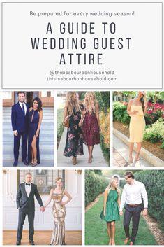 Dressy Casual Wedding.27 Best Dressy Casual Wedding Images In 2018 Dressy Casual Wedding