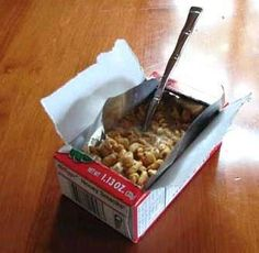 Cereal eaten straight in the box! https://www.facebook.com/EXMemories.Made.Of.This/photos/a.507271009342736.1073741831.480500905353080/838684322868068/?type=1