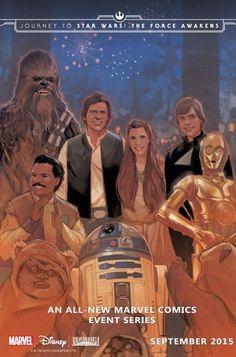 Star Wars Legacy Shahan Alama Pirate Loose NEW in UK