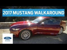 Nice Ford 2017: The 2016 Ford Shelby® GT350R Mustang Showcase at 2015 Detroit Auto Show | Vehic... Car24 - World Bayers Check more at http://car24.top/2017/2017/03/12/ford-2017-the-2016-ford-shelby-gt350r-mustang-showcase-at-2015-detroit-auto-show-vehic-car24-world-bayers/